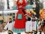 Масленица.Парк им.П.М.Зернова. 02.03.2014г.