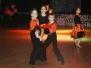Оранжевое настроение_концерт ДеКи 5 апреля 2019г. Дом молодежи