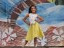 Праздничная программа Образ и стиль в парке Зернова 12 июня 2019 года