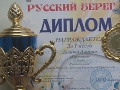Diplom_Kubok RB