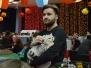 Выставка кошек «Зимняя сказка 2019»